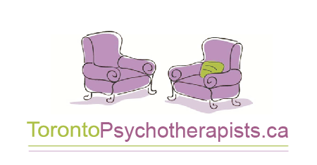 how to become a psychotherapist in toronto